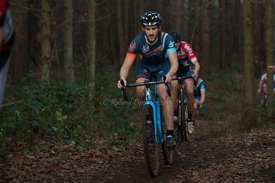 Wtk cyclocross -40-19