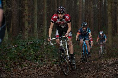 Wtk cyclocross -40-18
