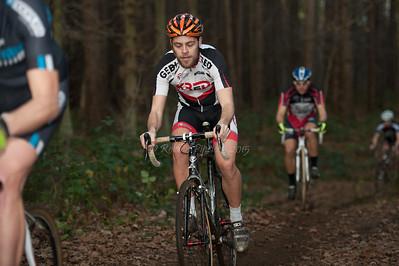 Wtk cyclocross -40-6