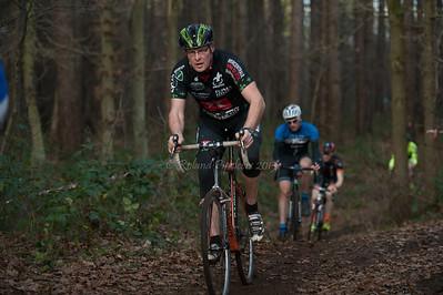 Wtk cyclocross -40-24