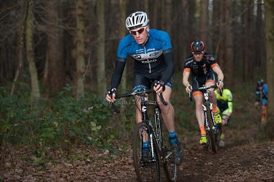 Wtk cyclocross -40-25