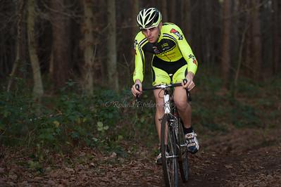 Wtk cyclocross -40-10