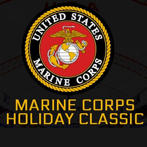 Marine Corps Holiday Classic (12.29.15)