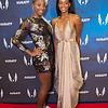 2016 USATF Black Tie & Sneaker Gala at the Armory (11.3.16)