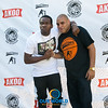 2nd Annual Akoo Summer Classic presented by Hard 2 Guard (8.27.16)