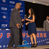30th Annual Michael Steuerman Scholar-Athlete Awards Dinner