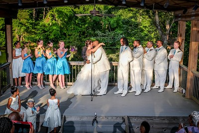 RHP ASNO 06112016 Wedding Images 38 (c) 2016 Robert Hamm