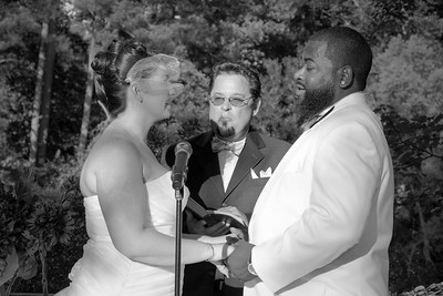 RHP ASNO 06112016 Wedding Images 26 (c) 2016 Robert Hamm