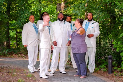 RHP ASNO 06112016 Wedding Images 4 (c) 2016 Robert Hamm