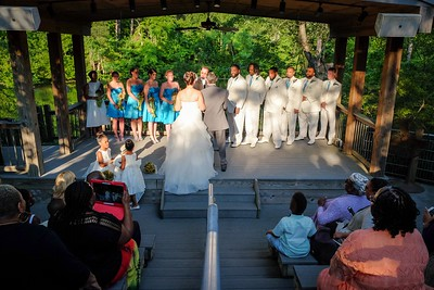 RHP ASNO 06112016 Wedding Images 24 (c) 2016 Robert Hamm