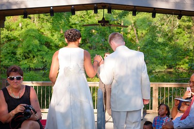 RHP ASNO 06112016 Wedding Images 5 (c) 2016 Robert Hamm