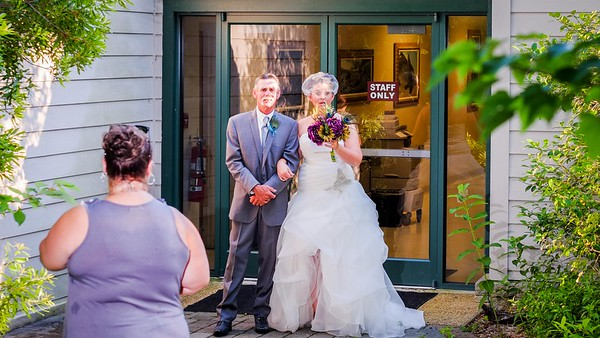 RHP ASNO 06112016 Wedding Images 13 (c) 2016 Robert Hamm