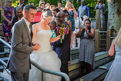 RHP ASNO 06112016 Wedding Images 20 (c) 2016 Robert Hamm