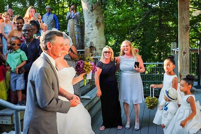 RHP ASNO 06112016 Wedding Images 22 (c) 2016 Robert Hamm