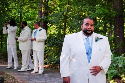 RHP ASNO 06112016 Wedding Images 6 (c) 2016 Robert Hamm