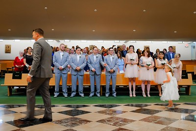 RHP KSEI 06042016 Wedding Images 27 (c) 2016 Robert Hamm
