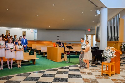 RHP KSEI 06042016 Wedding Images 21 (c) 2016 Robert Hamm