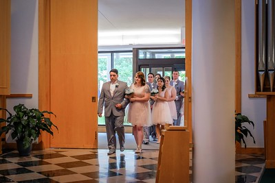 RHP KSEI 06042016 Wedding Images 19 (c) 2016 Robert Hamm