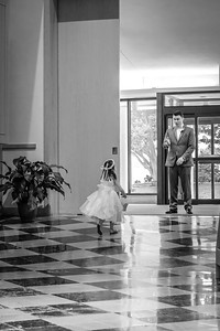 RHP KSEI 06042016 Wedding Images 25 (c) 2016 Robert Hamm