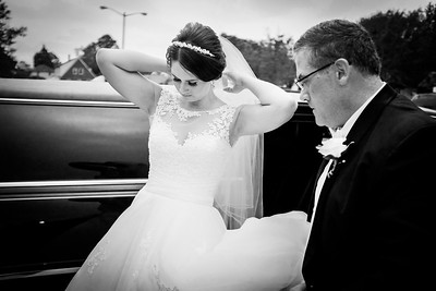 RHP KSEI 06042016 Wedding Images 3 (c) 2016 Robert Hamm