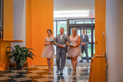 RHP KSEI 06042016 Wedding Images 22 (c) 2016 Robert Hamm