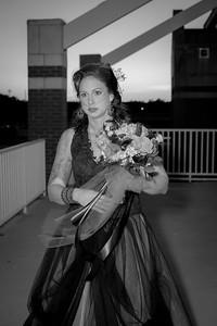 RHP JSOT 10282016 Wedding Ceremony Images 10 (c) 2016 Robert Hamm