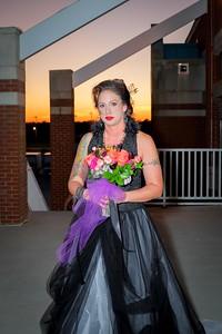 RHP JSOT 10282016 Wedding Ceremony Images 9 (c) 2016 Robert Hamm