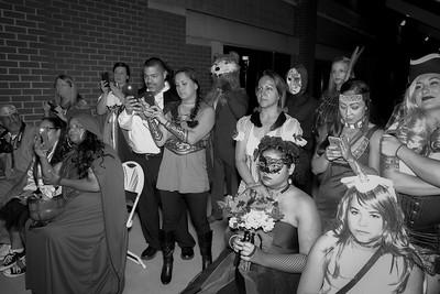 RHP JSOT 10282016 Wedding Ceremony Images 21 (c) 2016 Robert Hamm
