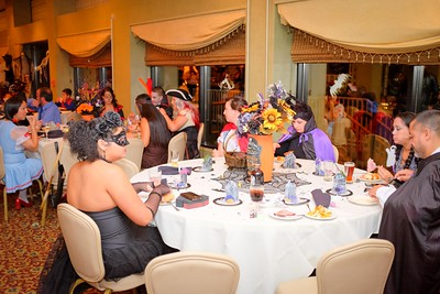 RHP JSOT 10282016 Reception Images 24 (c) 2016 Robert Hamm