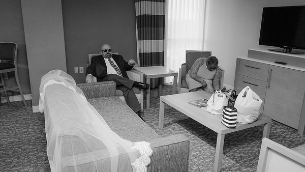 RHP JHAW 11192016 Pre Wedding Images 43 (c) 2016 Robert Hamm