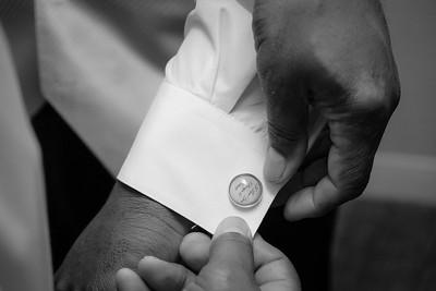 RHP JHAW 11192016 Pre Wedding Images 28 (c) 2016 Robert Hamm