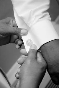 RHP JHAW 11192016 Pre Wedding Images 26 (c) 2016 Robert Hamm