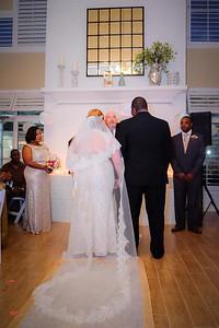 RHP JHAW 11192016 Wedding Images 17 (c) 2016 Robert Hamm