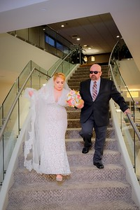 RHP JHAW 11192016 Wedding Images 1 (c) 2016 Robert Hamm