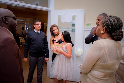 RHP JHAW 11192016 Wedding Images 5 (c) 2016 Robert Hamm