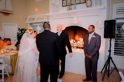 RHP JHAW 11192016 Wedding Images 18 (c) 2016 Robert Hamm