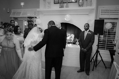 RHP JHAW 11192016 Wedding Images 13 (c) 2016 Robert Hamm