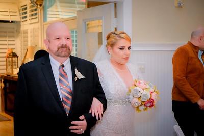 RHP JHAW 11192016 Wedding Images 10 (c) 2016 Robert Hamm
