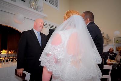 RHP JHAW 11192016 Wedding Images 24 (c) 2016 Robert Hamm