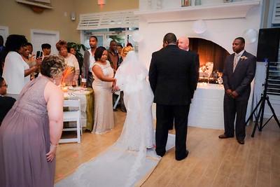 RHP JHAW 11192016 Wedding Images 14 (c) 2016 Robert Hamm