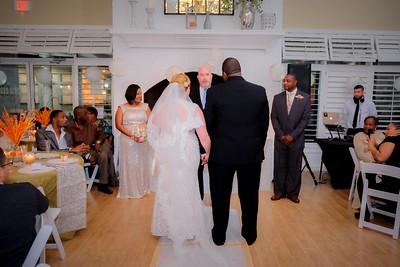 RHP JHAW 11192016 Wedding Images 23 (c) 2016 Robert Hamm