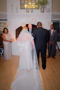 RHP JHAW 11192016 Wedding Images 16 (c) 2016 Robert Hamm