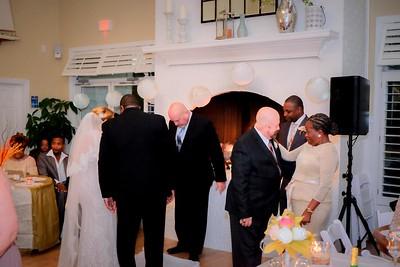 RHP JHAW 11192016 Wedding Images 22 (c) 2016 Robert Hamm