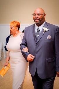 RHP JHAW 11192016 Wedding Images 8 (c) 2016 Robert Hamm