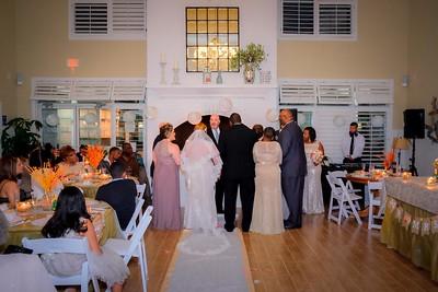 RHP JHAW 11192016 Wedding Images 21 (c) 2016 Robert Hamm