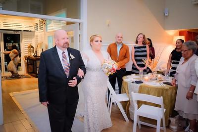 RHP JHAW 11192016 Wedding Images 11 (c) 2016 Robert Hamm