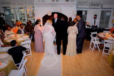 RHP JHAW 11192016 Wedding Images 19 (c) 2016 Robert Hamm