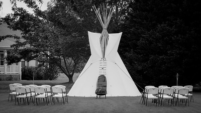RHP KBAR 10012016 Pre Wedding Images 4 (c) 2016 Robert Hamm