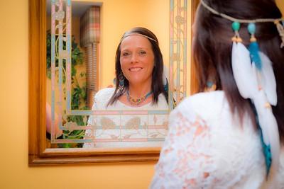 RHP KBAR 10012016 Pre Wedding Images 24 (c) 2016 Robert Hamm