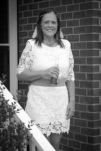 RHP KBAR 10012016 Pre Wedding Images 30 (c) 2016 Robert Hamm